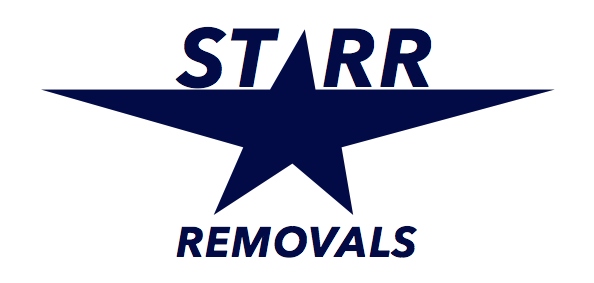 Starr Removals