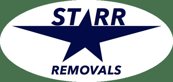 Starr Removals